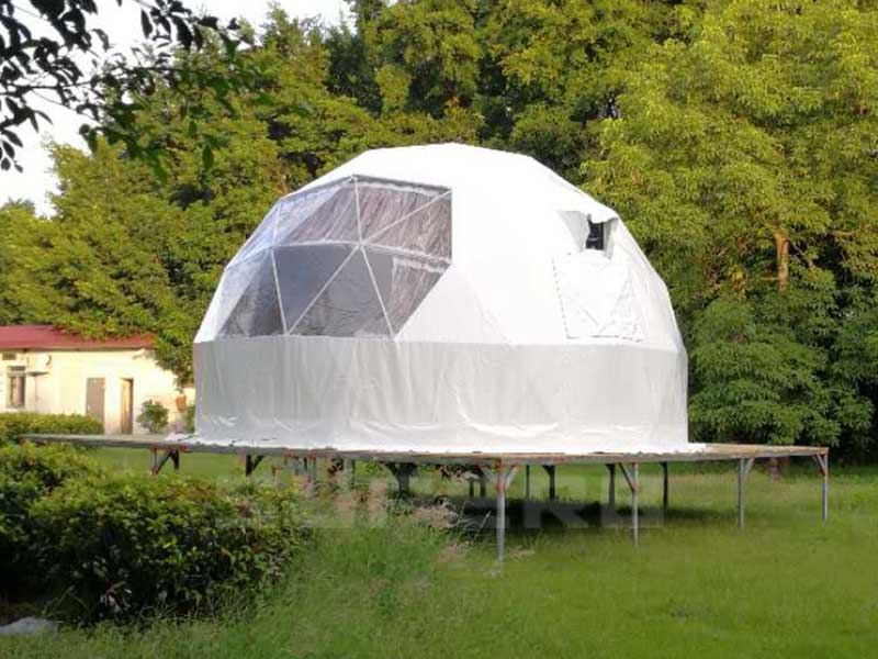 Event Dome Tents For Sale