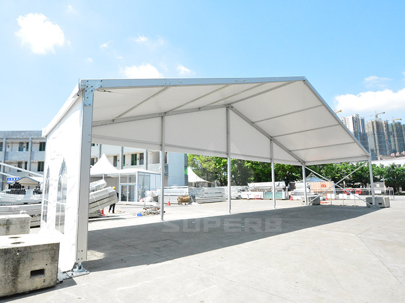 church tent for sale